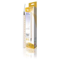 LED rigide Bar Paquet 4.5 W 185 lm Blanc Chaud