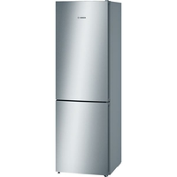 BOSCH - Refrigerateurs combines inverses KGN 36 VL 35 -