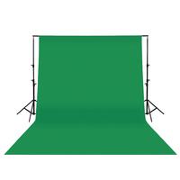 studio Backdrop 295 x 295 cm Vert