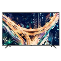 Écrans TV TCL U55S7906