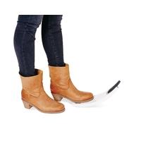 Vitility 70110630 Enlève-chaussures