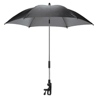 Vitility Parapluie/Ombrelle