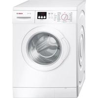 Bosch WAE28217FF Autonome Charge avant 7kg 1400tr/min A+++ Blanc machine à laver - machines à laver (Autonome, Charge avant, A+++, A, B, Blanc) [Classe énergétique A+++]
