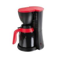 Cafetière électrique isotherme Domoclip DOD129