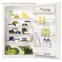 Faure FBA15021SA réfrigérateur - réfrigérateurs (Autonome, A+, Blanc, Droite, SN-T, Verre) [Classe énergétique A+]