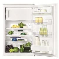 Faure FBA14421SA frigo combine - frigos combinés (Intégré, Blanc, Placé en haut, Droite, A+, SN-ST) [Classe énergétique A+]