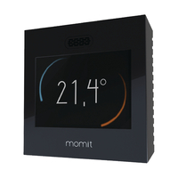 Thermostat connecté Momit MOMITSTBV2