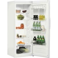 INDESIT - Refrigerateurs 1 porte SI 61 W
