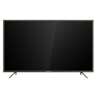 Téléviseur 4K écran plat THOMSON 65UC6426