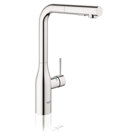 GROHE Mitigeur Évier Essence 30270000 (Import Allemagne)
