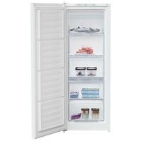 BEKO - Congelateurs armoire RFSE 200 T 20 W -