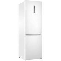 HAIER - Refrigerateurs combines inverses C 3 FE 635 CWJ -