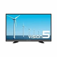 GRUNDIG - Televiseurs led de 37 a 42 pouces 40 VLE 5520 BG - [Classe énergétique A]