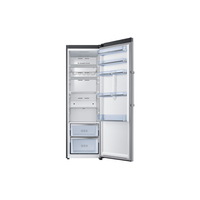 Réfrigérateur 1 porte Inox Samsung RR39M7130S9/EF
