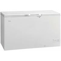 Congélateur coffre 84.5cm 429l a+ blanc Bd-429raa