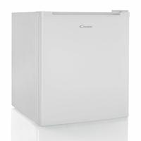 Candy CFO 050 E réfrigérateur - réfrigérateurs (Autonome, A+, Blanc, Droite, N-ST) [Classe énergétique A+]
