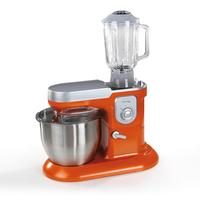 Robot pâtissier blender Domoclip DOP135OR