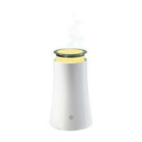 Déshumidificateur - Diffuseur d'huiles essentielles - DE150