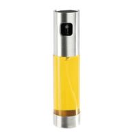 Spray Huile et Vinaigre Domoclip MEN40