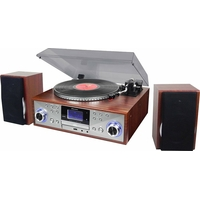 HIFI vintage Roadstar HIF-8899BT Bluetooth