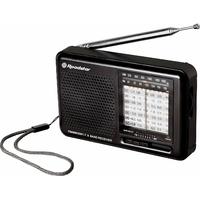 Radio Roadstar Radio TRA-2989/N FM/MW/SW7b Al.Pile