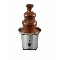 Fondue Chocolate FCH-SS-11935