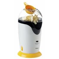 Sogo pal-ss-11320-y–Machine à POPCORN jaune