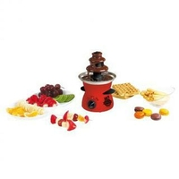 Fontaine à chocolat électrique Domoclip DOM335