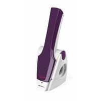 Ariete 447 Grati 2.0 Râpe électrique Violet