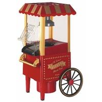 Machine à Popcorn Sogo SS-11330 1200W