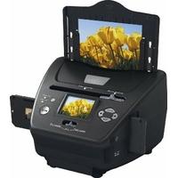 Scanner Rollei PDF-S250