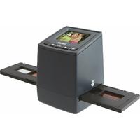 Scanner Rollei DF-S300HD