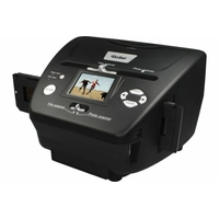 Scanner Rollei PDF-S 240