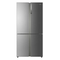 Haier HTF-610DM7 Réfrigérateur 610 liters Classe: A++ [Classe énergétique A++]