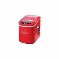 Siméo CC500 Machine à Glaçons COCA