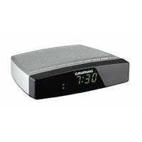 Grundig Sonoclock 600 Radio/Radio-réveil
