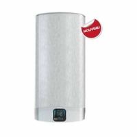 Ariston - Chauffe-eau électrique plat VELIS EVO PLUS 65 litres