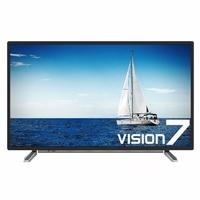 Grundig 49VLE5723BN - Téléviseur LED Full HD 49'