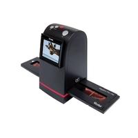 Scanner Rollei DF-S 100 SE