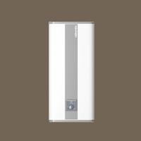 Chauffe-eau électrique Linéo 60L