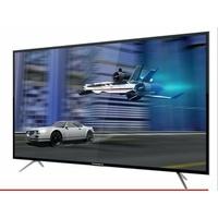 Téléviseur LCD 49 Pouces Led 4K Thomson 49UC6326