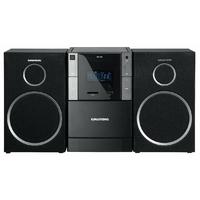 Grundig MS 240 Système Audio
