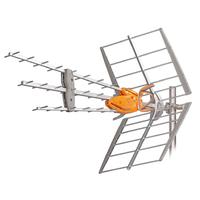 ANTENNE UHF LTE C21/48 DATHD BOSS TECH