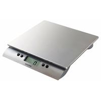Salter- Balance de cuisine électronique- 10 kg- INOX- SA 3013 SSSVDR
