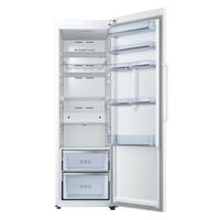 Réfrigérateur 1 porte Tout utile SAMSUNG – RR39M7135WW