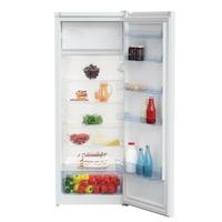 BEKO - Refrigerateurs 1 porte - RSSA 250 K 20 W
