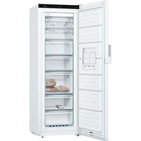 BOSCH - Congelateurs armoire GSN 33 CW 3 V - GSN 33 CW 3 V