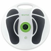 Revitive Medic Circulation Booster - Dispositif médical - Convient en cas de Diabète et d'Arthrose
