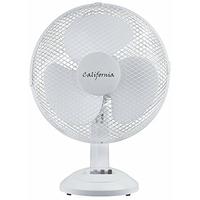 California Ventilateurs - FT 30 C