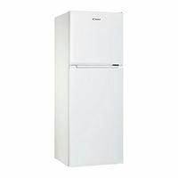 Candy cmds5122 W Réfrigérateur Double Porte 139 L